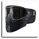 Empire E Flex Goggle - Black