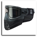 Empire E Flex Goggle - Grey