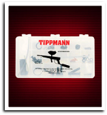 Tippmann 98 Deluxe Parts Kit