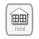 HRMC Hotel Rates