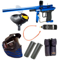 Wgp worr domination paintballs